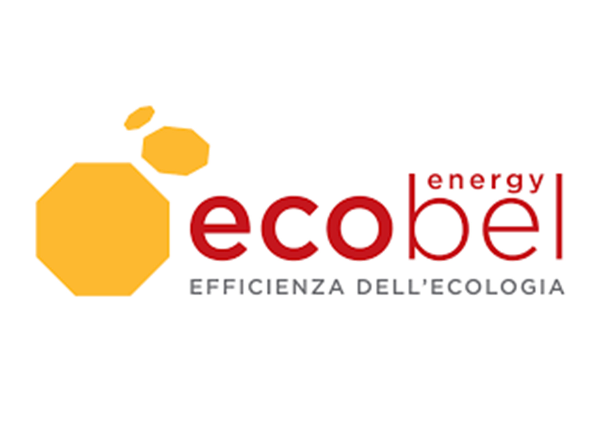 Ecobel Energy