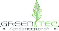 GREEN-TEC ENGINEERING LTD