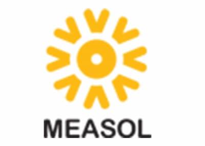 Measol