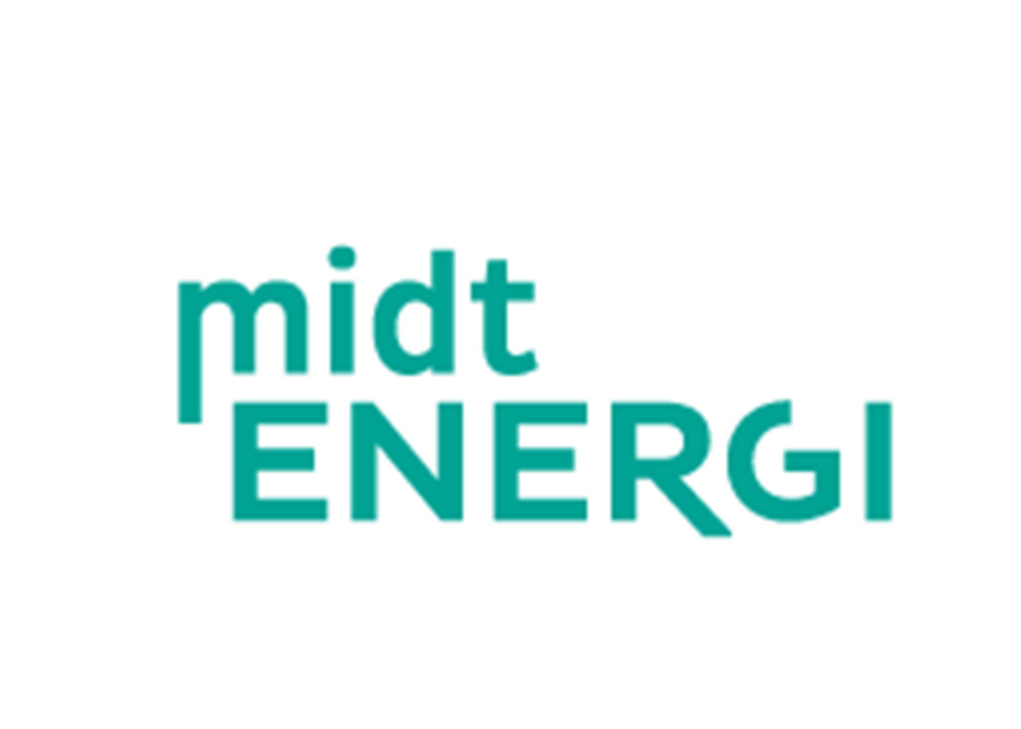 Midt Energi AS