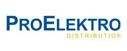 PROELEKTRO Ltd.