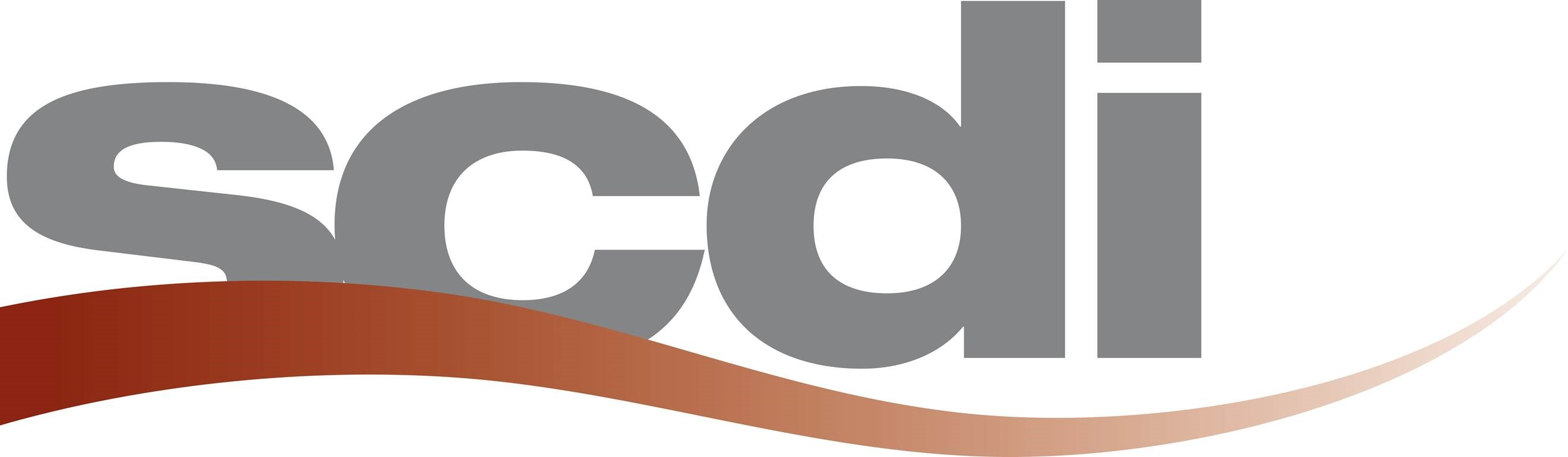 SCDI Solar SA