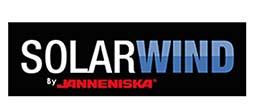 SolarWind by Janneniska Oy