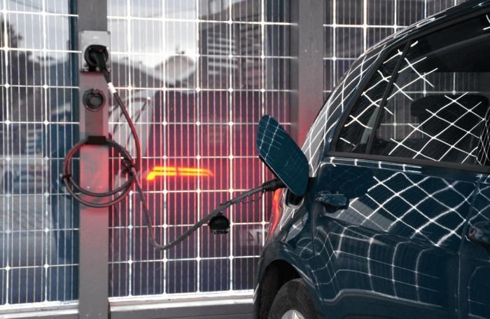 SoliTek sieks efektyvesnio saulės energijos panaudojimo