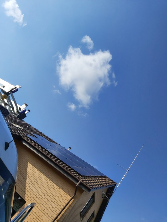 Kodėl saulės elektrinė iš SOLITEK?  Todėl, kad mes galime pasiūlyti efektyviausią būtent Jums saulės elektrinės sprendimą. Jeigu tik pradedate galvoti apie